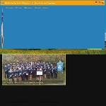 Musikkorps Olbernhau - Startseite