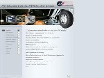 ATS-Automobile-Service