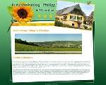 Ferienhaus Philipp Erzgebirge