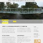 Gerüstbau und Baumontagen Elsner in Olbernhau - Startseite