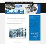 KONTURA - Home