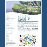 Aktuelles - Partnerschaft für Demokratie in Olbernhau und Umgebung