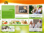 LAWA-Frische: Für den Groß- und Lebensmitteleinzelhandel stellt LAWA Pfannkuchen, Knödel und Hefeklöße her.