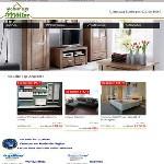 m belhaus m ller. Black Bedroom Furniture Sets. Home Design Ideas