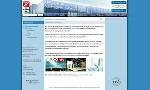 Olbernhauer Glashandelsgesellschaft - Unternehmensprofil