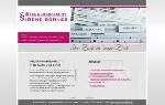 Steuerberaterin Steuerberater - Steuern Lohnsteuer Gehaltsabrechnung Olbernhau Marienberg Seiffen