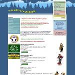 Webshop-Erzgebirge