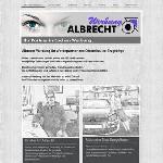 Albrecht Werbung - Ihre Werbeagentur